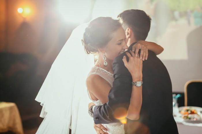 réception et cérémonie de mariage