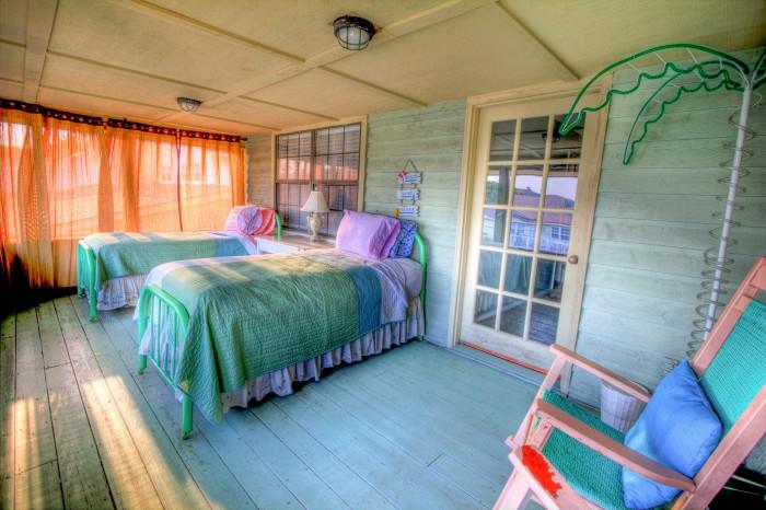 h rault vacances les chambres d 39 h tes pour votre s jour dans l 39 h rault. Black Bedroom Furniture Sets. Home Design Ideas