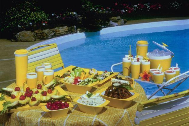 Votre hébergement de vacances dans l'Hérault